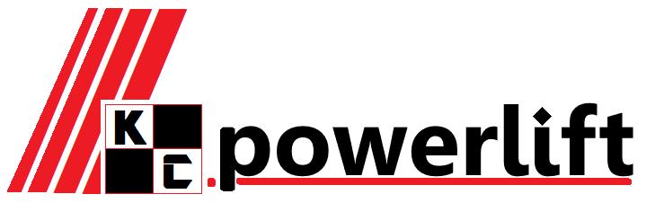 POWELIFT D