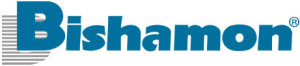 bishamon-logo